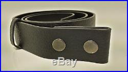 Cocky Belt Buckle With Or Without Snap On Belt FREE POSTAGE UK DISPTACH